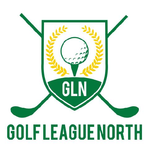 golf-league-a-03